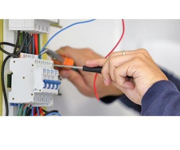 Electricidad: Servicios de Reformas Javier Múgica