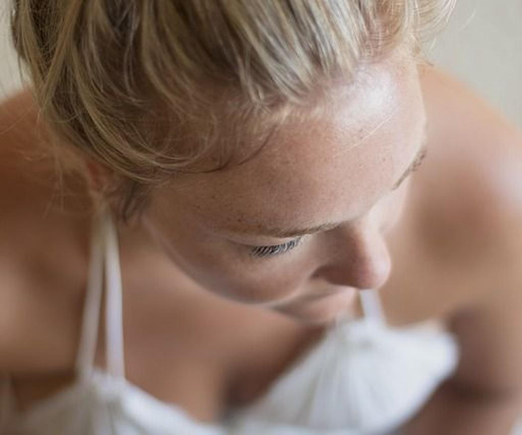 3 claves esenciales para cuidar tu piel después del verano