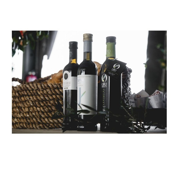 Vino español|default:seo.title }}
