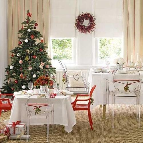 Tu árbol natural de Navidad te espera en Garden La Palma