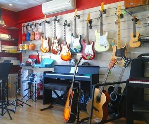 Tienda de musica en Valdemoro-Musical sur
