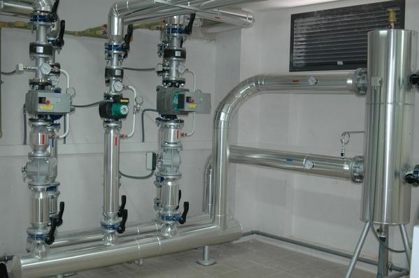 Empresas de fontanería en Valladolid - Fonsanz Valladolid, para trabajos rápidos en todo tipo de viviendas