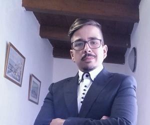 Consulta de psicología en Santa Cruz de Tenerife