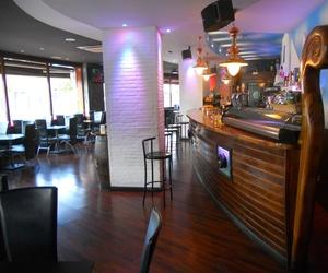 Bares en Vitoria / Bar Slora