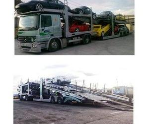 MC Transportes