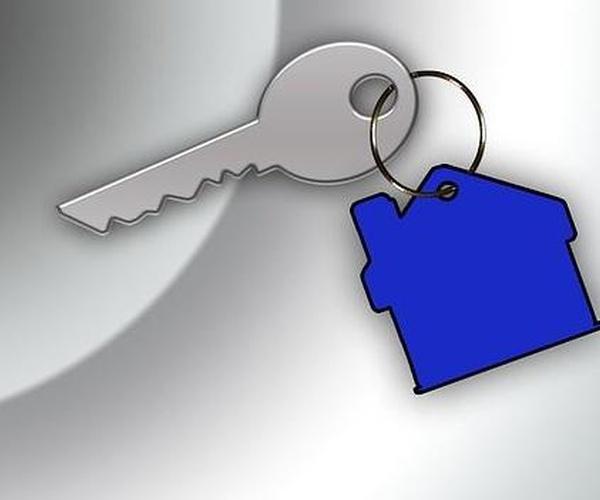 Amaestramiento llaves