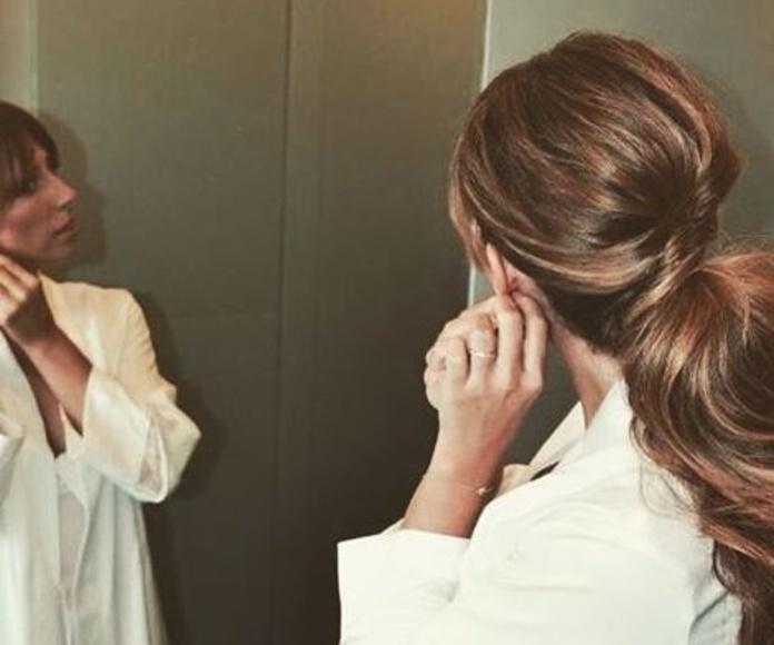 Tratamientos faciales para novias: Servicios de Salón Cristina Cisneros