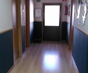 Guarderías y Escuelas infantiles en Madrid   Guardería Blancanieves