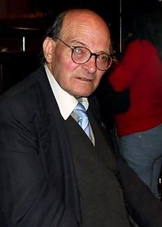 FUASCEN  es elegida por la AIE para ralizar el servicio funerario de El Vari de Triana