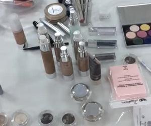 maquillaje para novias cursos para profesionales