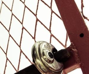 Cerrajeros baratos Sevilla