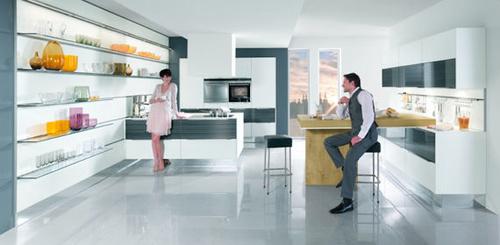 Fotos de Muebles de baño y cocina en Fuenlabrada | Estudio de ...