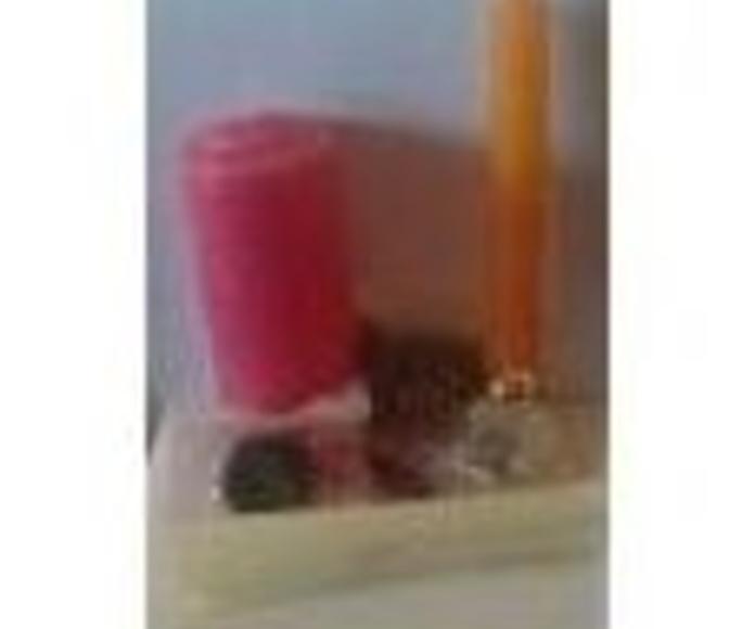 Rituales: Servicios y productos on line de Tarot Aine
