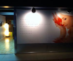 Centro de estética en Tres Cantos