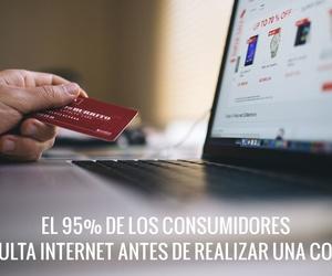 Galería de Diseño de páginas web en Madrid | QDQ media