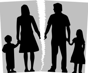 Abogado divorcio San Vicente del RAspeig