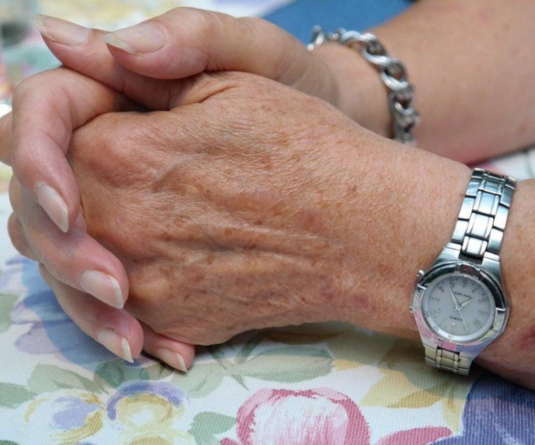 Los primeros relojes de pulsera