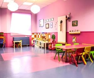Escuelas infantiles Arroyomolinos