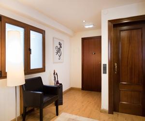 Despacho de abogados ubicado en Gijón desde 1980