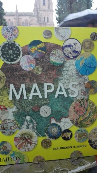 Mapas|default:seo.title }}