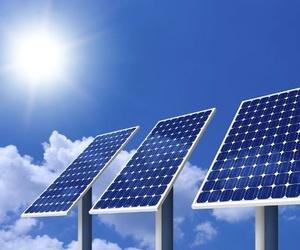 Instalación de placas solares en Valencia