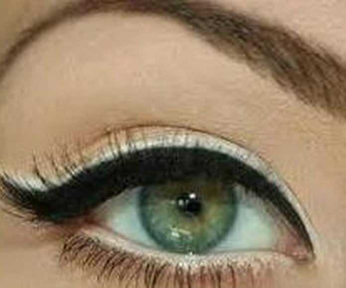 Maquillajes: Servicios de Metta Peluqueros