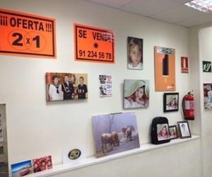 Cartelería en gran formato en Chamberí, Madrid | Copy 5, S.A.