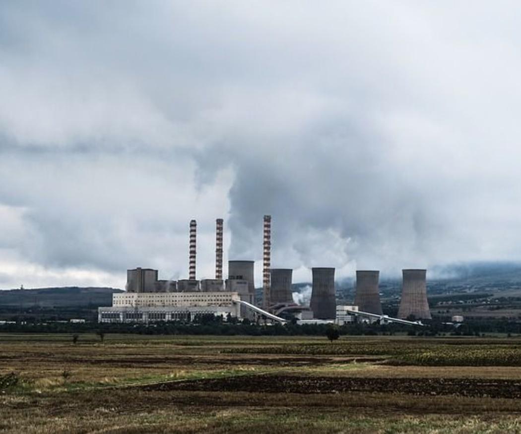 ¿Por qué es importante para el medio ambiente usar calderas de bajo consumo?
