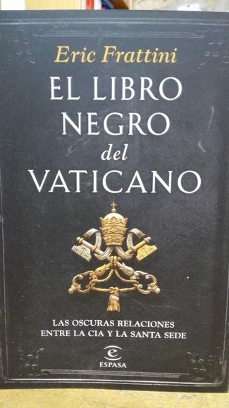 El libro negro del Vaticano default:seo.title }}