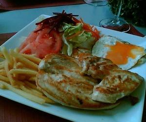 Todos los productos y servicios de Cocina tradicional: Pagadi Taberna