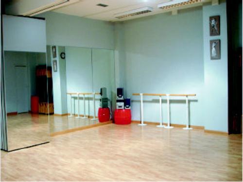 Escuelas de música, danza e interpretación en Madrid | Escuela de Música y Danza Marand Musical