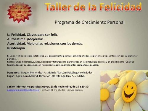 Consulta de psicología en Tetuán