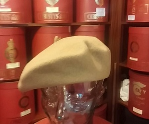 Galería de Sombreros y gorras en Santiago de Compostela | Sombrerería Iglesias