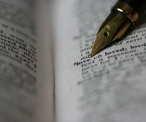Corrección y revisión de textos
