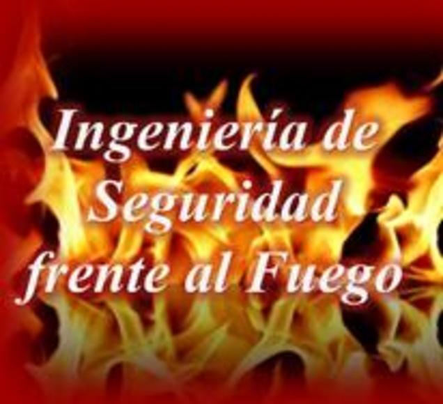Prevención contra el fuego! conoce más!|default:seo.title }}