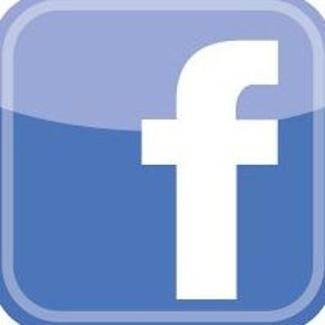 Hazte seguidor nuestro en Facebook y recibe nuestras ofertas pincha aquí
