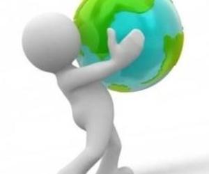 Mudanzas Ibi: Comprometidos con el medio ambiente