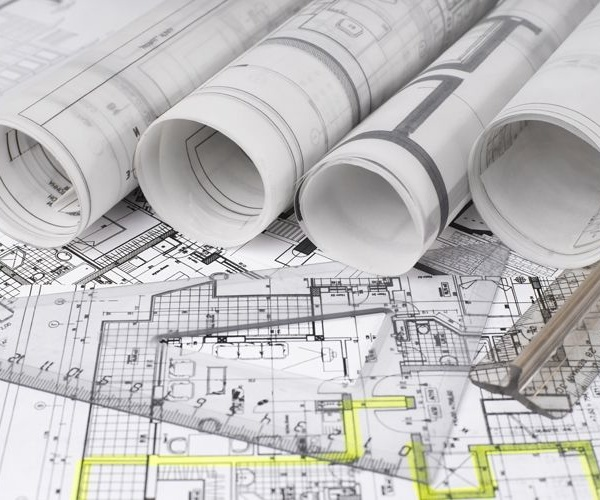 Diseño y dirección de proyectos en Valencia