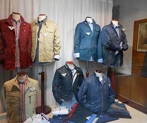 Bonardi, ropa de hombre