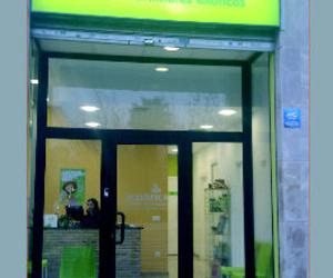 Veterinario de aves en Valencia | Clínica veterinaria Selvática