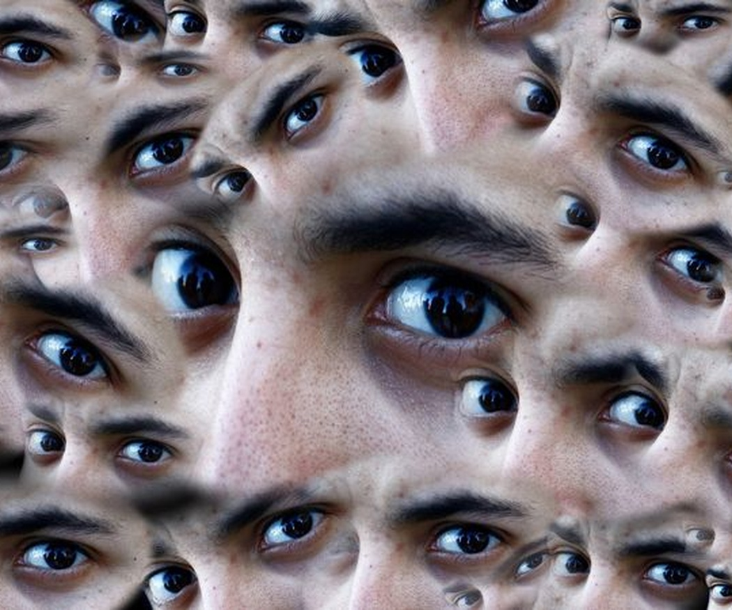 Las urgencias psiquiátricas