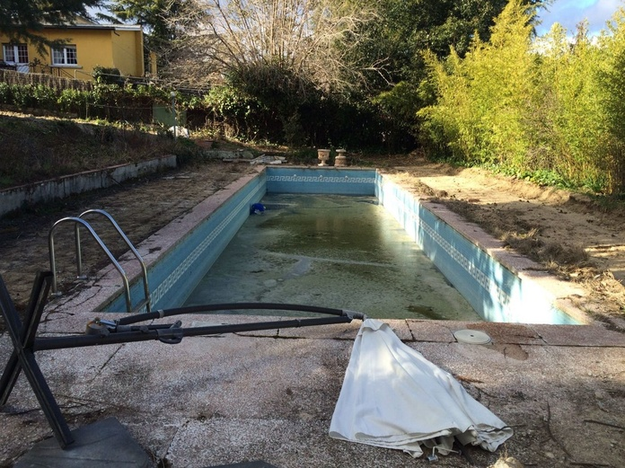 reforma de piscina en Madrid|default:seo.title }}