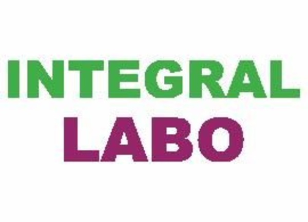 Integral Labs realiza análisis de sangre en Santander