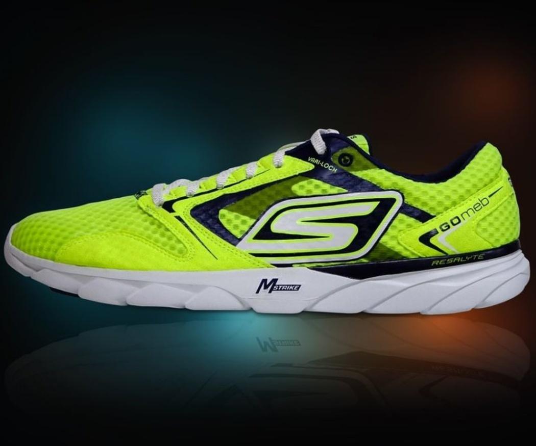 La importancia de un correcto calzado deportivo