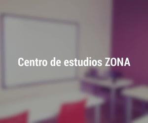 CENTRO DE ESTUDIOS ZONA (INSTALACIONES)