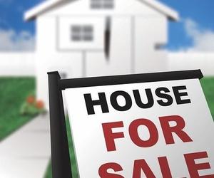 Eliminación de cláusulas de suelo de hipotecas