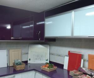 Tienda de muebles de cocina en Madrid