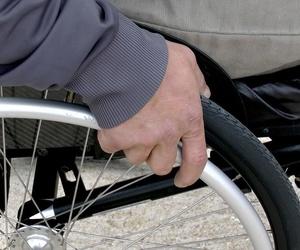 La protección personal y patrimonial de las personas con discapacidad