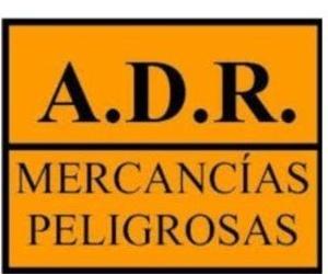 Todos los productos y servicios de Autoescuelas: Autoescuelas Ares Formación