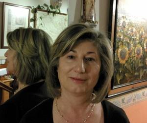 Carmen de la Torre Oliva. Psicología clínica